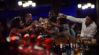 BET+ TV Spot, 'Watch All Of Your Favorite Tyler Perry Content' - Thumbnail 7