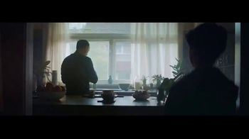 THINX TV Spot, 'MENstruation' Song by Instant Karma feat. The Implications - Thumbnail 1