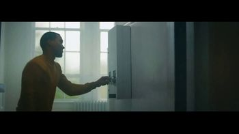 THINX TV Spot, 'MENstruation' Song by Instant Karma feat. The Implications - Thumbnail 5