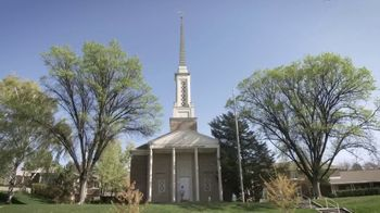 The Church of Jesus Christ of Latter-Day Saints TV Spot, 'This Is Church' - Thumbnail 1