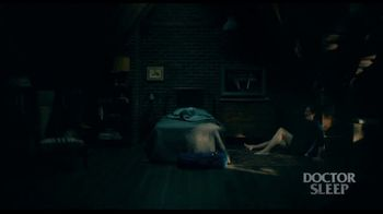 Doctor Sleep - Alternate Trailer 14