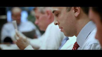 Putnam Investments TV Spot, 'Success is Never an Individual Pursuit' - Thumbnail 1