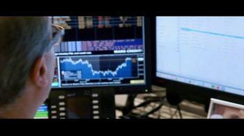 Putnam Investments TV Spot, 'Success is Never an Individual Pursuit' - Thumbnail 2