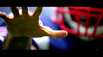 Putnam Investments TV Spot, 'Success is Never an Individual Pursuit' - Thumbnail 5