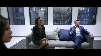 Putnam Investments TV Spot, 'Success is Never an Individual Pursuit' - Thumbnail 8