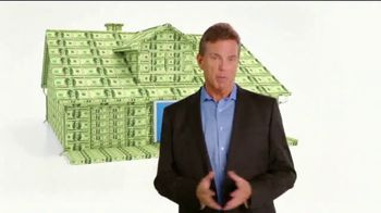 Home Title Lock TV Spot, 'Protect Yourself from Home Title Fraud' - Thumbnail 3