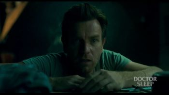 Doctor Sleep - Alternate Trailer 15