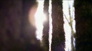 Arbor Day Foundation TV Spot, 'The Big Picture' - Thumbnail 4