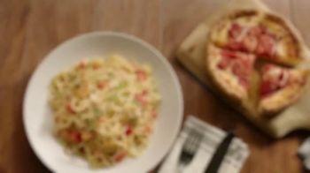 Uno Pizzeria & Grill Uno Now Uno Later TV Spot, 'Phone' - Thumbnail 4
