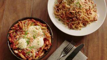 Uno Pizzeria & Grill Uno Now Uno Later TV Spot, 'Phone' - Thumbnail 5