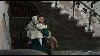 Motherless Brooklyn - Alternate Trailer 7