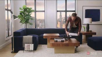 Value City Furniture TV Spot, 'Bobby Berk Collection' Featuring Bobby Berk