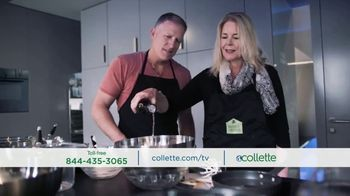 Collette Vacations TV Spot, 'Your Travel Dream' - Thumbnail 6