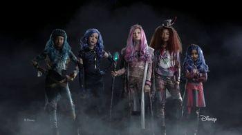 Party City TV Spot, 'Halloween: 20 Percent Off' - Thumbnail 8