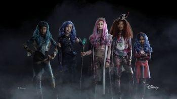 Party City TV Spot, 'Halloween: 20 Percent Off' - Thumbnail 9