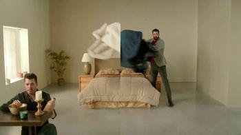 Kohl's Scott Living Collection TV Spot, 'Two Brothers, Two Styles' Feat. Jonathan Scott, Drew Scott - Thumbnail 2