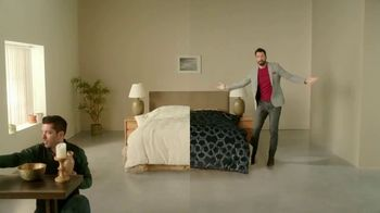 Kohl's Scott Living Collection TV Spot, 'Two Brothers, Two Styles' Feat. Jonathan Scott, Drew Scott - Thumbnail 3