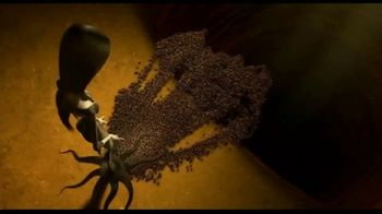 The Addams Family - Alternate Trailer 37