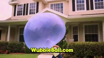 Wubble Bubble Ball Groovy Wubble TV Spot, 'Super Wubble' - Thumbnail 9
