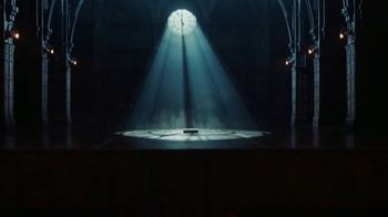 Harry Potter and the Cursed Child TV Spot, 'Lives On'