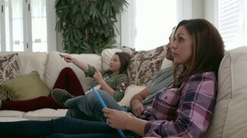 Spectrum On Demand TV Spot, 'Hauntings'