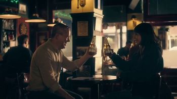 Modelo Fighting Chance Project TV Spot, \'Everyone Deserves a Fighting Chance\'