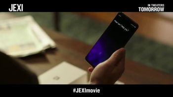 Jexi - Alternate Trailer 21