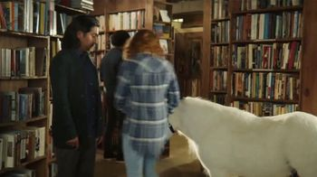 Santander Bank TV Spot, 'One-Trick Pony' - Thumbnail 9