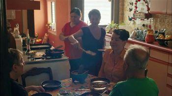 Airbnb TV Spot, 'Nancy's Victorian Room' - Thumbnail 7