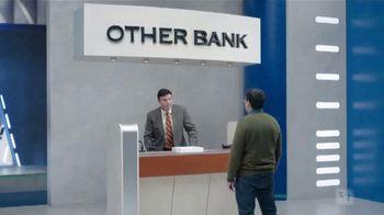Fifth Third Bank TV Spot, 'No Hoops' - Thumbnail 3