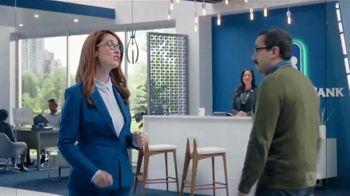 Fifth Third Bank TV Spot, 'No Hoops' - Thumbnail 8