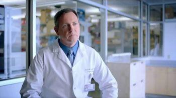 UPMC TV Spot, 'Choose UPMC: Dr. David Bartlett, Surgical Oncology' - Thumbnail 1