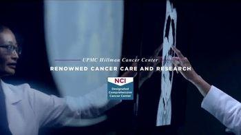 UPMC TV Spot, 'Choose UPMC: Dr. David Bartlett, Surgical Oncology' - Thumbnail 4