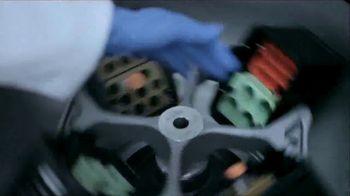 UPMC TV Spot, 'Choose UPMC: Dr. David Bartlett, Surgical Oncology' - Thumbnail 6
