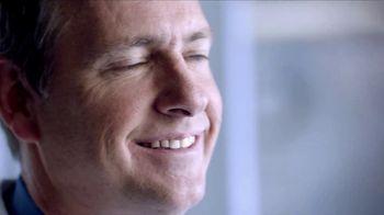 UPMC TV Spot, 'Choose UPMC: Dr. David Bartlett, Surgical Oncology' - Thumbnail 9