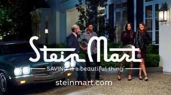 Stein Mart TV Spot, 'Driveway Fashion Show' - Thumbnail 9