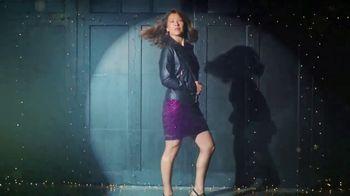 Stein Mart TV Spot, 'Driveway Fashion Show' - Thumbnail 2