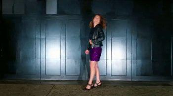 Stein Mart TV Spot, 'Driveway Fashion Show' - Thumbnail 5