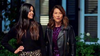 Stein Mart TV Spot, 'Driveway Fashion Show' - Thumbnail 7