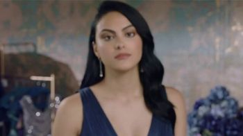 Secret Deodorant TV Spot, 'You Got This' Featuring Camila Mendes - Thumbnail 1