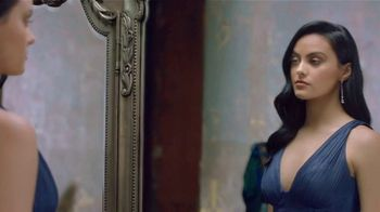 Secret Deodorant TV Spot, 'You Got This' Featuring Camila Mendes - Thumbnail 3