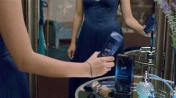 Secret Deodorant TV Spot, 'You Got This' Featuring Camila Mendes - Thumbnail 4