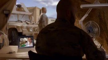 Nixplay TV Spot, 'Military Family' - Thumbnail 1