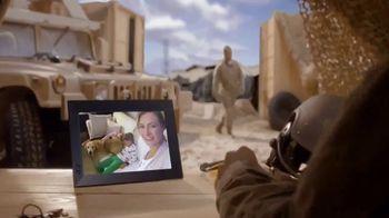 Nixplay TV Spot, 'Military Family' - Thumbnail 2