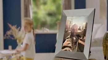 Nixplay TV Spot, 'Military Family' - Thumbnail 8