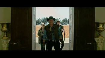 Zombieland: Double Tap - Alternate Trailer 19