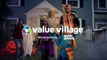 Value Village TV Spot, 'Hallowinning' - Thumbnail 5