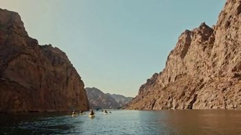 Travel Nevada TV Spot, 'This Is Nevada' - Thumbnail 2