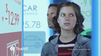 Truebill TV Spot, 'Had No Idea'