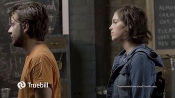 Truebill TV Spot, 'Had No Idea' - Thumbnail 1